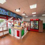 Pizza Company Praha Ladvi 2
