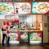 Pizza Company Praha Namesti Miru 1