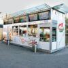 Pizza Company Praha Opatov 2