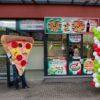 Pizza Company Praha Radlicka 1