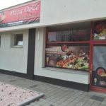 Pizza Dolce Praha 1