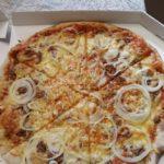 Pizza Za 100 Nymburk 3