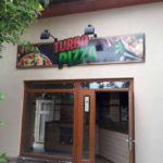 Turbo Pizza Neratovice 1