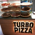 Turbo Pizza Neratovice 2