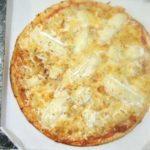 Pizzerie Al Capone Vsetin 3