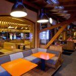 Pizzerie Milano Lipno Nad Vltavou 3
