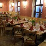 Ristorante Pizzeria Palermo Karlovy Vary 3