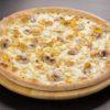 Caruso Pizza Brno 2