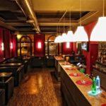 La Tazza Bar Vsetin 3