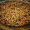 Pizza Lázky Vsetin 4