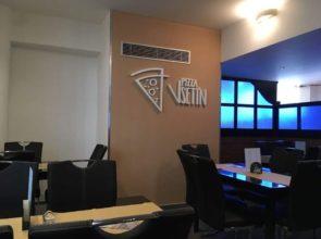 Pizza Vsetín