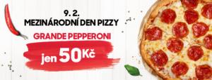 mezinarodni-den-pizzy-9-2-pizza-hut