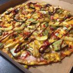 123 Pizza Chomutov 1