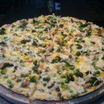 123 Pizza Chomutov 3