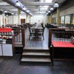 Fabrika Pizzeria Bowling Havlíčkův Brod 3