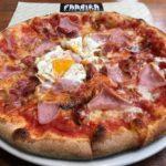 Fabrika Pizzeria Bowling Havlíčkův Brod 7
