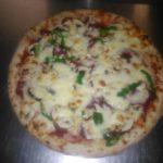 Gurmán Pizza Hodonín 4