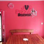 Jvs Pizza Mohelnice 2