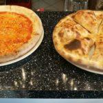 La Bella Vita Pizza 33 Mariánské Lázně 2