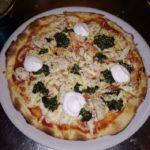 La Bella Vita Pizza 33 Mariánské Lázně 3