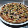 La Mia Pizza Kopřivnice 1