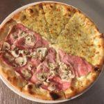 La Mia Pizza Kopřivnice 5