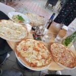 Park Cafe Restaurant Poděbrady 4