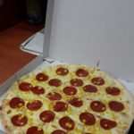 Pizza Art Vysoké Mýto 3