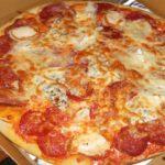 Pizza Barbar Tišnov 4