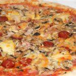 Pizza Barbar Tišnov 6