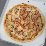 Pizza Cafe Bílina 5