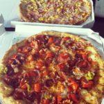 Pizza Cafe Bílina 7