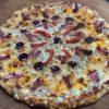 Pizza Donny Kraslice 2