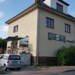 Pizza Factory Praha Modřany 1