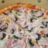 Pizza Factory Praha Modřany 5