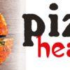 Pizza Heart Žďár Nad Sázavou 1