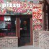 Pizza Heart Hlinsko 1