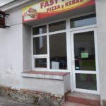 Pizza Krnov Krnov 1