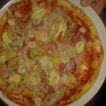 Pizza Krnov Krnov 2