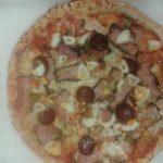Pizza Krnov Krnov 3