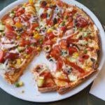 Pizza Mamma Mia Karlovy Vary 3
