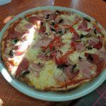 Pizza Mamma Mia Karlovy Vary 4