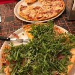 Pizza Mamma Mia Karlovy Vary 5