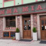 Pizza Mamma Mia Ostrov Karlovy Vary 1