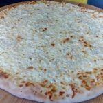 Pizza Station Poděbrady 4