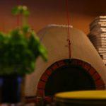 Pizza Tomato Chrudim 2