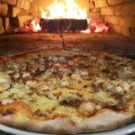 Pizza Tomato Chrudim 3