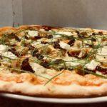 Pizza Tomato Chrudim 6