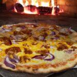 Pizza Tomato Chrudim 7