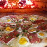 Pizza Tomato Chrudim 8